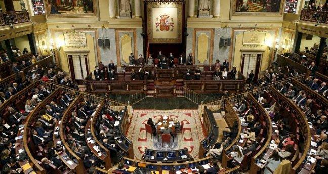 España_Ley Dominical.jpg