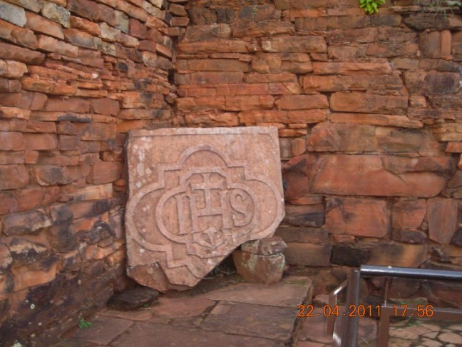 jesuitas piedra.jpg