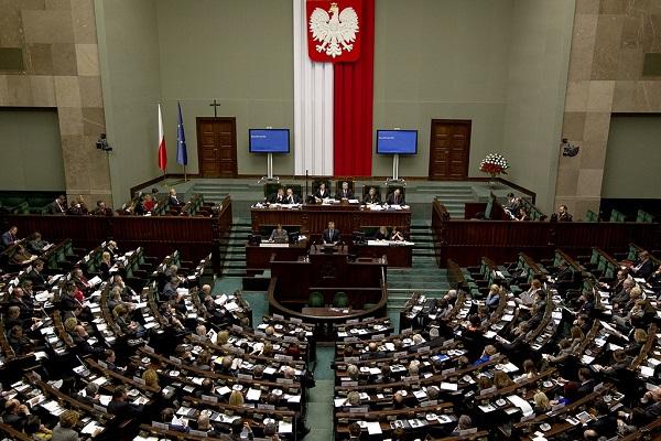 parlamento-polaco.jpg