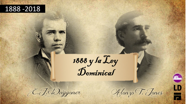 ley dominical 1888.png