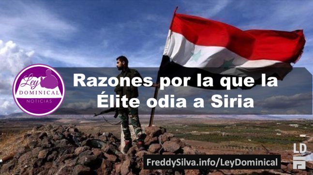 elite odia a siria.png