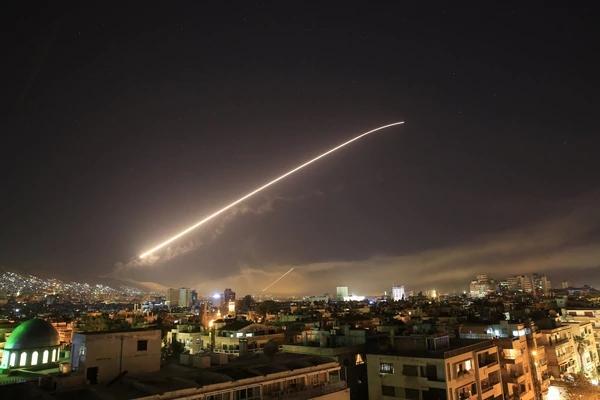 siria-22.jpg
