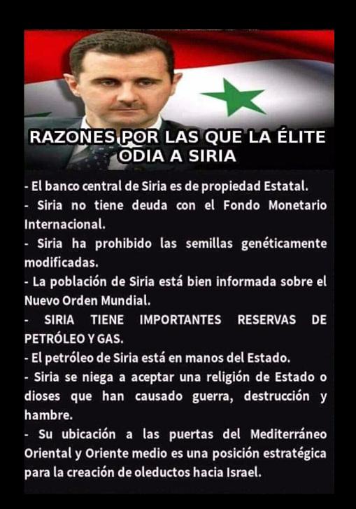 Siria elite.png