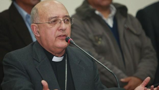 quien-pedro-barreto-nuevo-cardenal-peruano-elegido-papa-624x352-469998.jpg