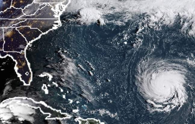 huracan Florence.jpg
