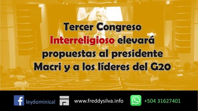congreso.jpg