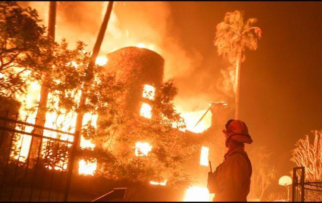 incendios california.jpg
