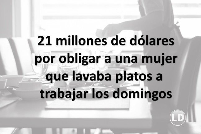 21millones