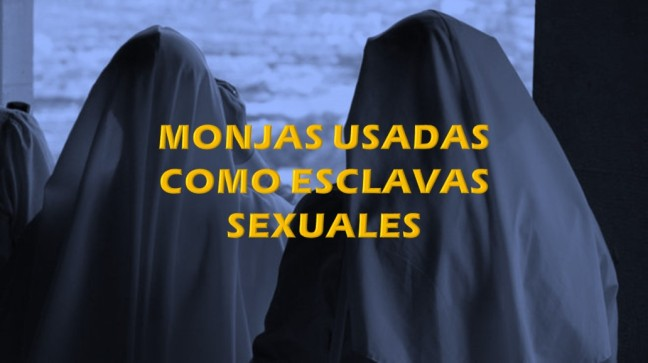 monjas