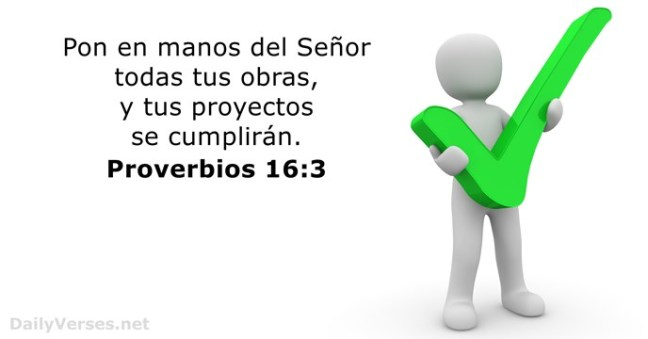 proverbios-16-3.jpg