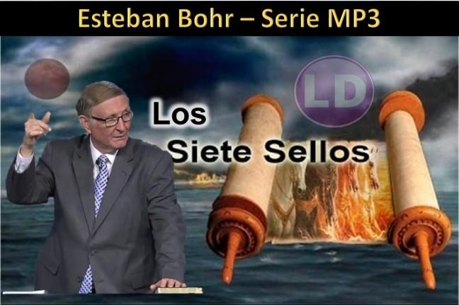 SerieBohr