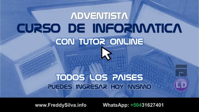 aula virtual banner