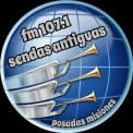 radiofm107.jpg